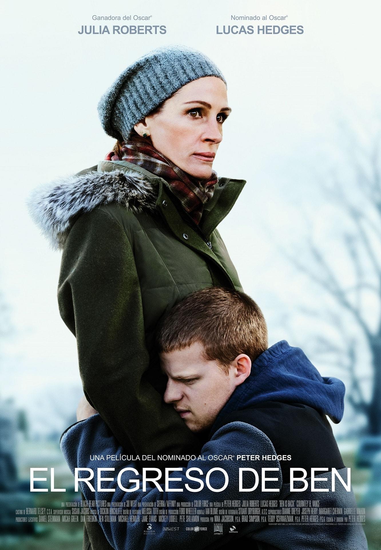 https://www.filmaffinity.com/es/film652448.html